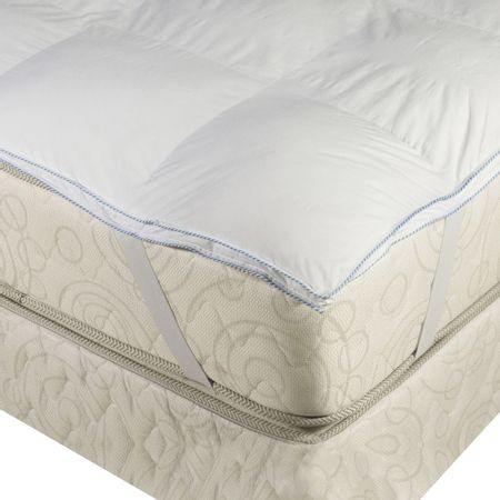 Bed-Topper-Microfibra-Super-King-200-x-200-cm-1-263