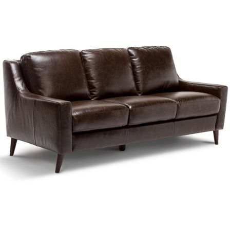 Sofa-Cuero-Sellwood-Chocolate-1-1410