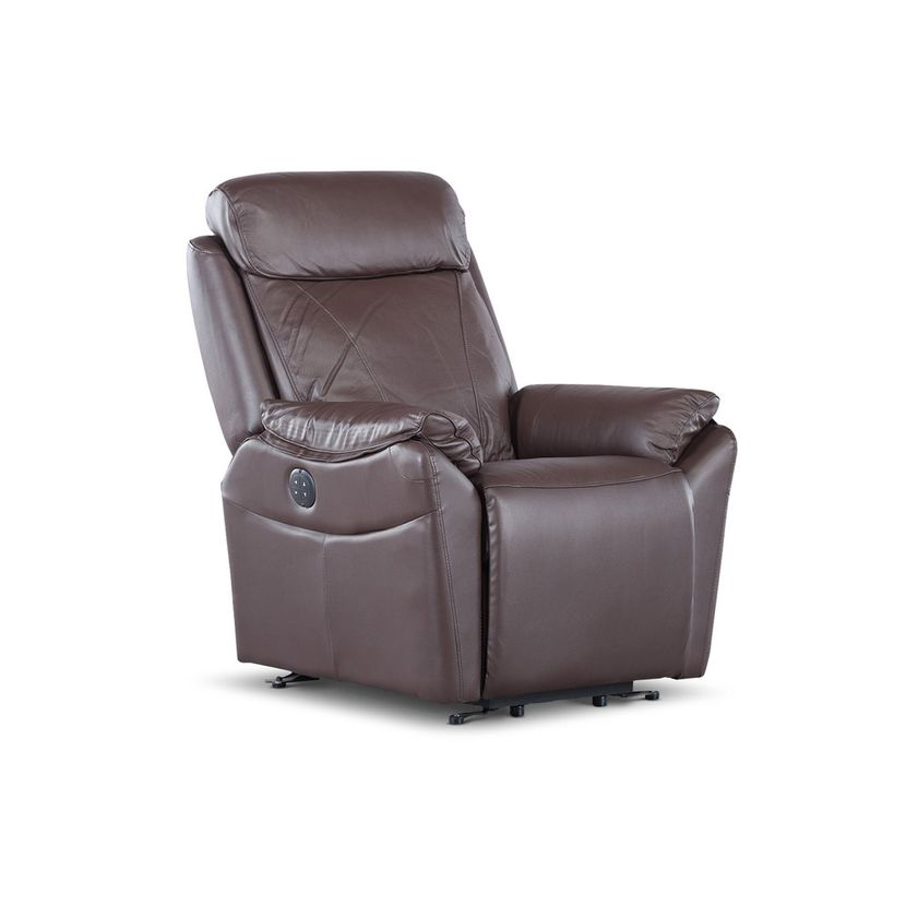 Bergere-Klimt-Reclinable-Half-Leather-Cafe-1-409