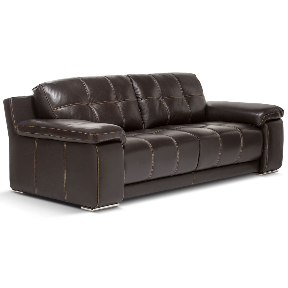 sofa bremen elegant sof chaise longue deslizante de calidad bremen with sofa bremen bruno. Black Bedroom Furniture Sets. Home Design Ideas