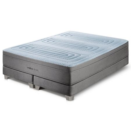 Cama-New-3D-Gel-Super-King-200-x-200-cm-1-915