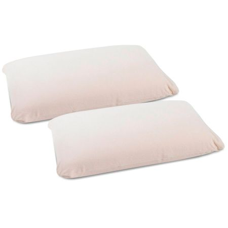 Set-2-Almohada-Memory-Max-Visco-King-50-x-90-cm-1-1201