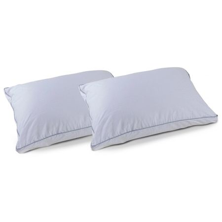 Set-2-Almohadas-Vanguard-King-50-x-90-cm-1-923