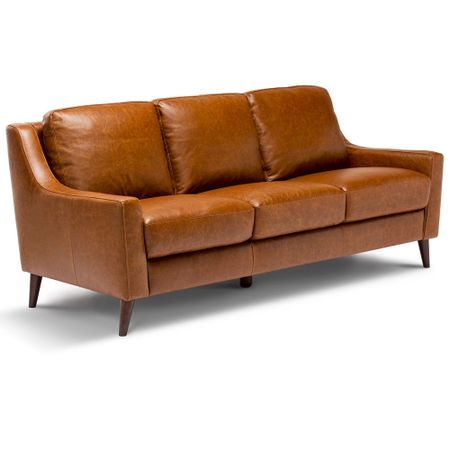 Sofa-Cuero-Sellwood-Whiskey-1-1351