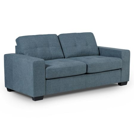 Sofa-Cama-Dream-Azul-1-2178