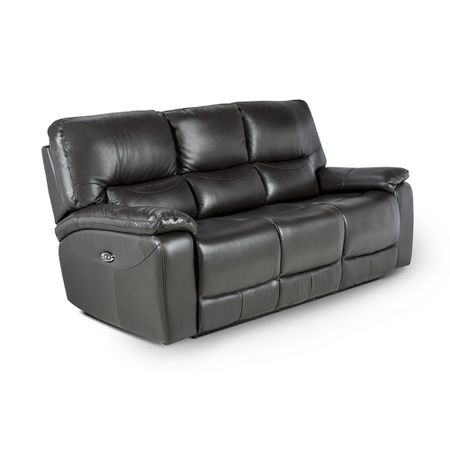 Sofa-Reclinable-Poch-3-cuerpos-Cuero-Cafe-1-298
