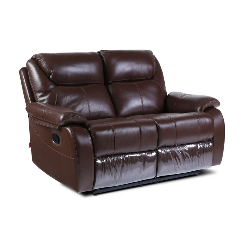 Sofa-Reclinable-Daryl-2-cuerpos-Leather-Match-1-1391