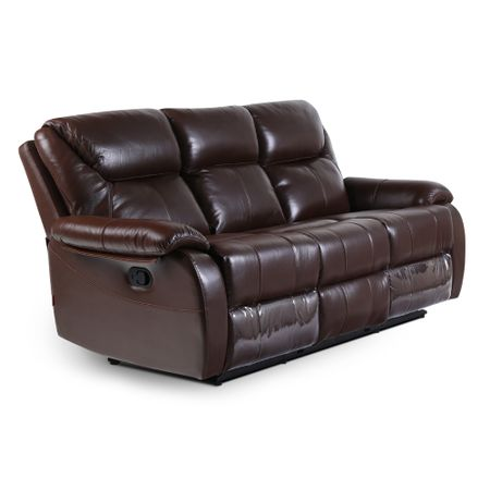 Sofa-Reclinable-3-Cuerpos-Daryl-Lm-1-1390