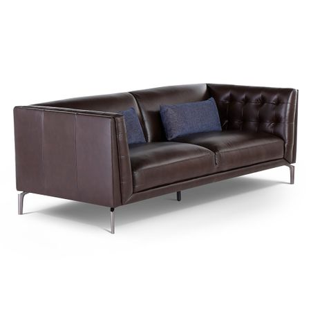 Sofa-Born-2cpo-Marron-1-138