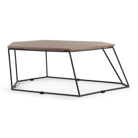 Mesa-Centro-Windsor-Hexagonal-Nogal-104-cm-1-2703