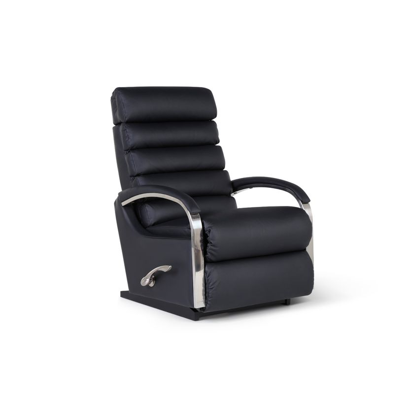 Bergere-Norman-Leather-Negro-1-3043