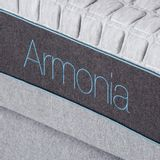 Box-Spring-Technogel-New-Armonia-180-x-200-Cm-1-1372