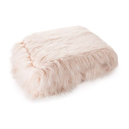 Throw-Kas-Zaaya-130-x-200-cm-Blush-1-4297