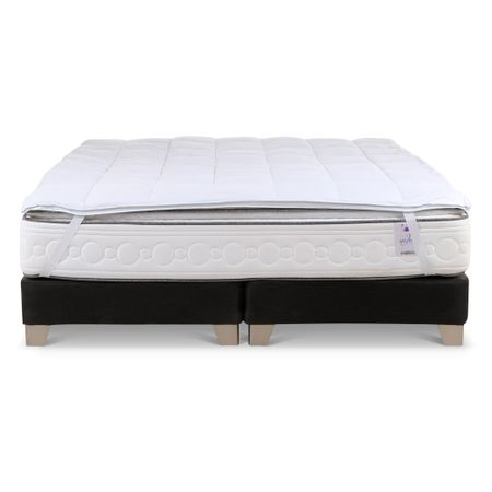 Bed-Topper-New-Microfibra-Super-King-200-x-200-cm-1-2424