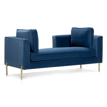 Chaise-Brentwood-Terciopelo-Azul-1-4603