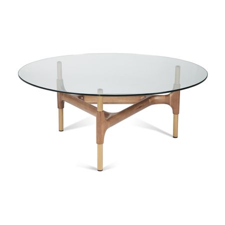 Mesa-Centro-Somers-Bronce-1-4027