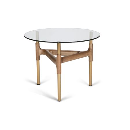 Mesa-Lateral-Somers-Bronce-1-4028