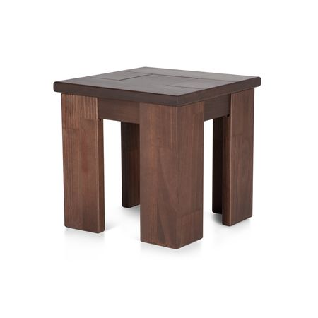 Mesa-Lateral-Sapelly-Chocolate-1-4716