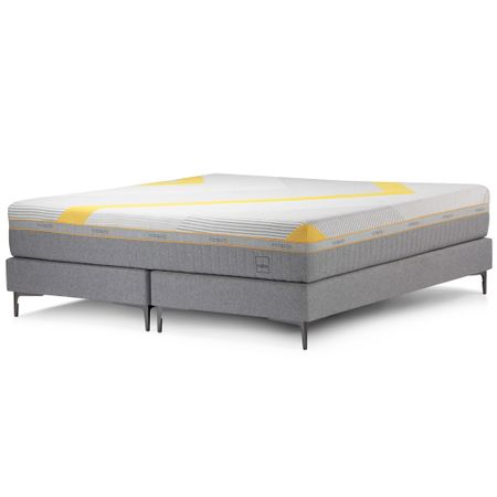 Cama-Europea-Forward-Super-King-200-x-200-cm-1-4655