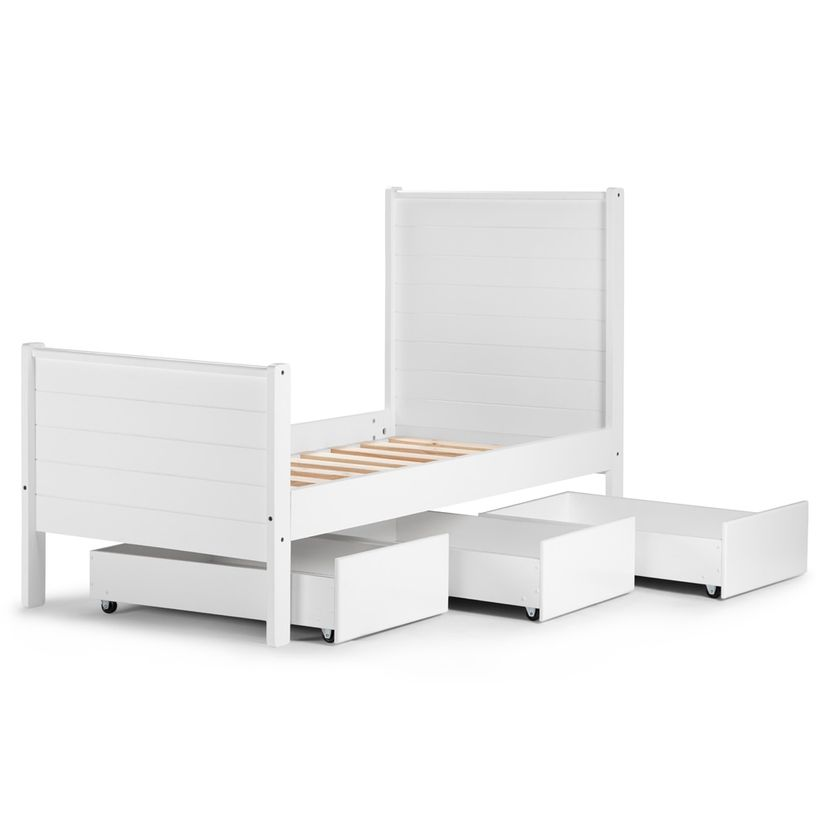 Set-Marquesa-Kids-15-Plazas-3-cajones-Blanco-1-5147