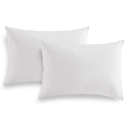 Set-2-Almohadas-Soft-Plus-Americana-50-x-70-cm-1-1058