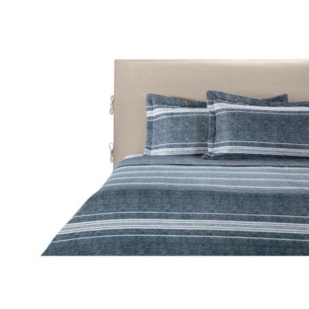 Quilt-Estampado-Twin-Vicenza-1-3942