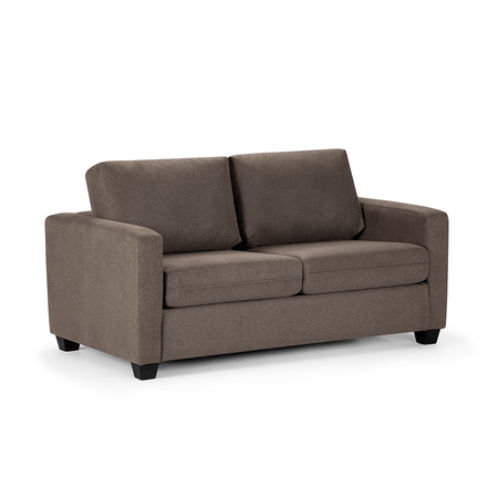 SOFA-CAMA-TORCELLO-TAUPE-1-6224