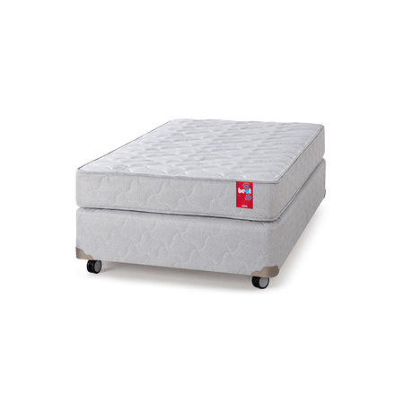 BOX-AMERICANO-BEAT-15-PLAZAS-105-X-200-CM-1-6203
