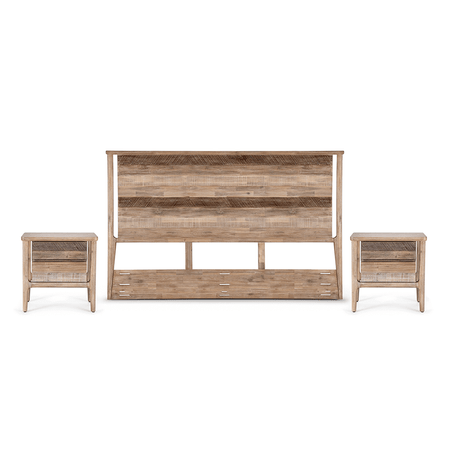 Set-Muebles-Licabeto-King-2-6319