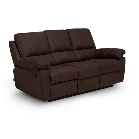 Sofa-Reclinable-Bruno-3-Cuerpos-Marron-1-304