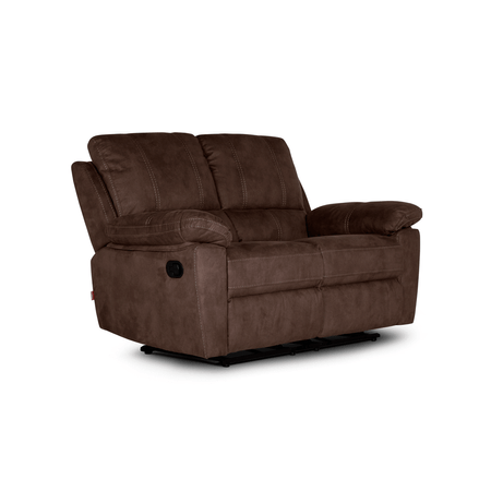 Sofa-Reclinable-Bruno-2-Cuerpos-Marron-1-305