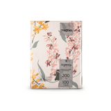 Funda-Plumon-Argenta-Hortensia-Super-King-3-6547