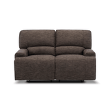 SOF-RECLINABLE-2-CUERPOS-EL-CTRICO-JAGGER-Taupe-2-6653