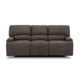 SOF-RECLINABLE-3-CUERPOS-EL-CTRICO-JAGGER-Taupe-2-6651