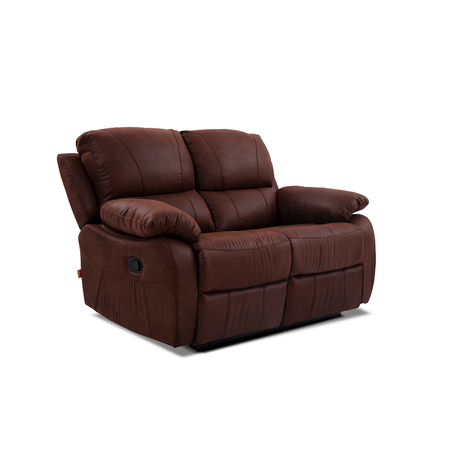 SOF-RECLINABLE-ORSON-2-CUERPOS-Brandy-1-6663