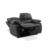 SOF-RECLINABLE-ORSON-2-CUERPOS-Stone-4-6664