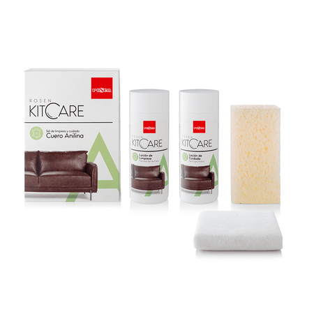 Kit-Care-A-Cuero-Anilina-1-6644