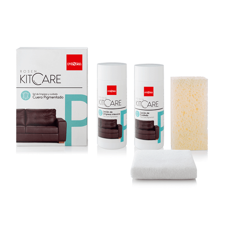 Kit-Care-P-Cuero-Pigmentado-1-6648