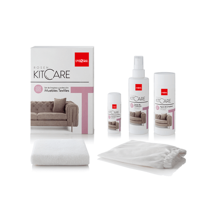 Kit-Care-T-Textil-1-6645