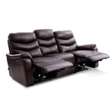 SOF-RECLINABLE-HARVEY-LM-3-CUERPOS-COFFEBEAN-2-6698