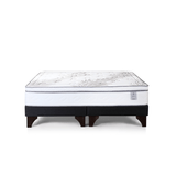 Cama-Europea-Neo-Super-King-200-x-200-cm-Base-Dividida-2-4728