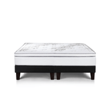 Cama-Europea-Neo-Super-King-200-x-200-cm-Base-Dividida-3-4728