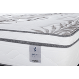 Cama-Europea-Neo-Super-King-200-x-200-cm-Base-Dividida-9-4728