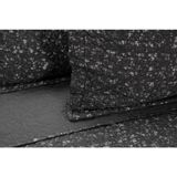 QUILT-STONEWASHED-CHARCOAL-KING-2-6863