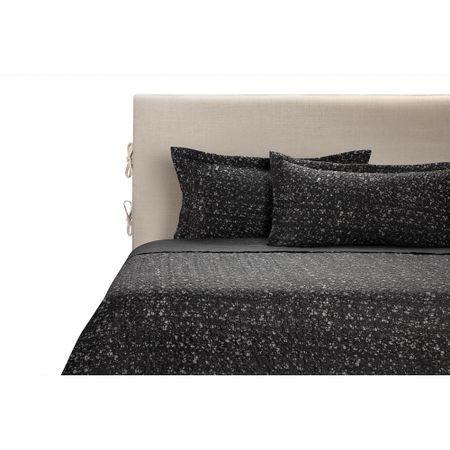 QUILT-STONEWASHED-CHARCOAL-KING-1-6863