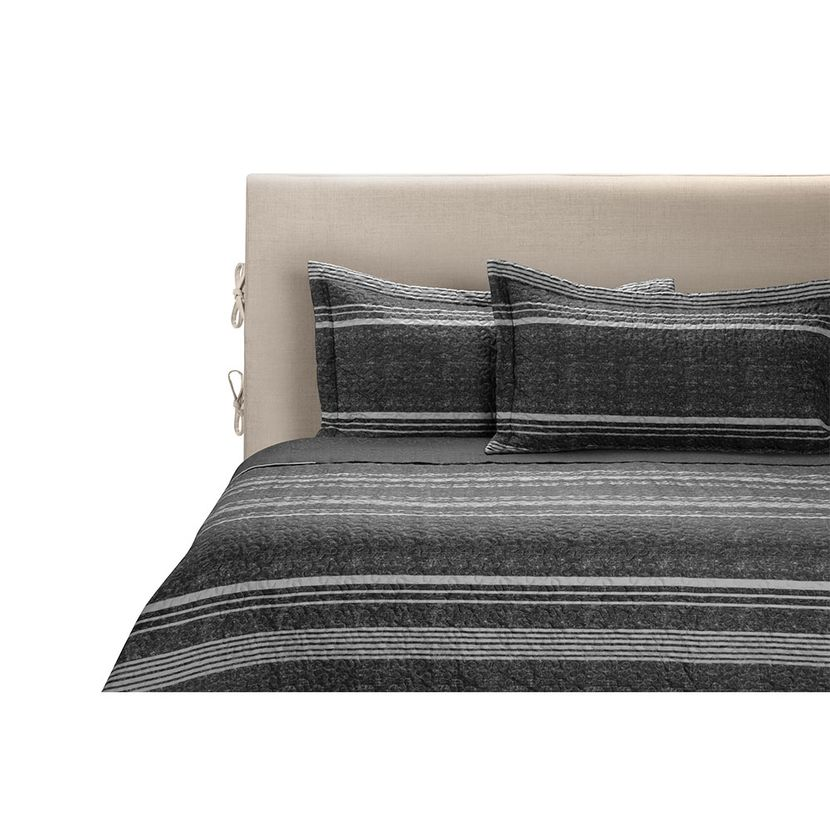 QUILT-STRIPED-CHARCOAL-KING-1-6857