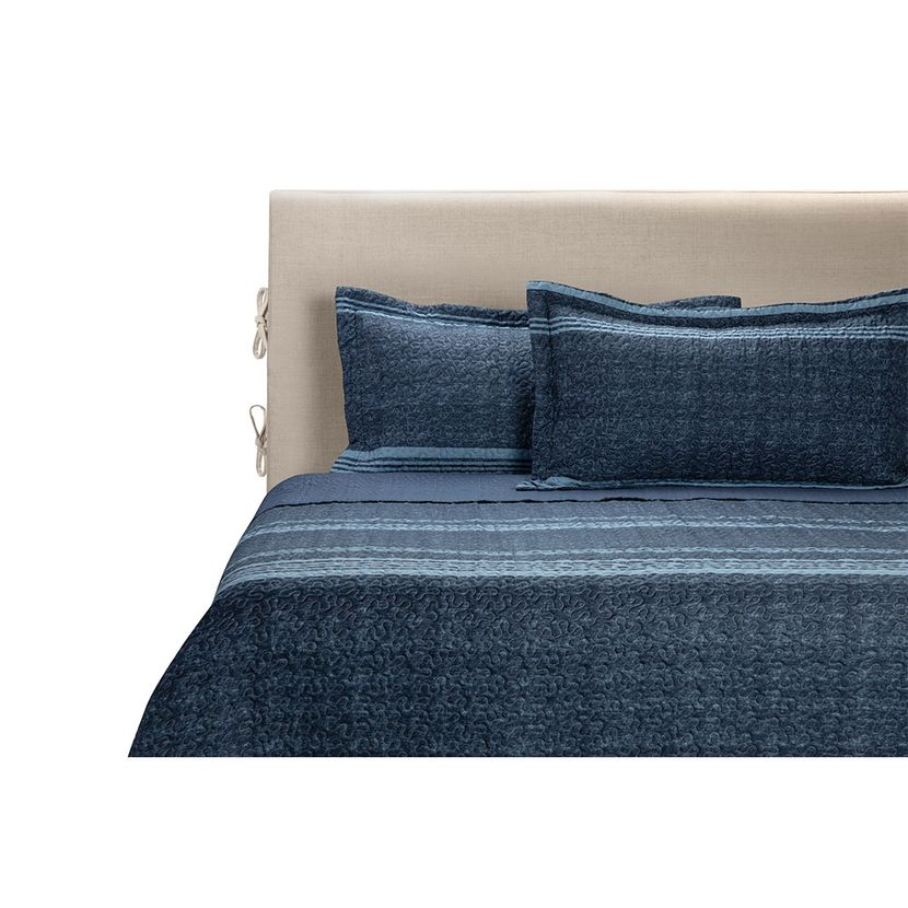 QUILT-STRIPED-NAVY-KING-1-6838