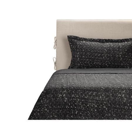 QUILT-STONEWASHED-CHARCOAL-1-5-PLAZAS-1-6855