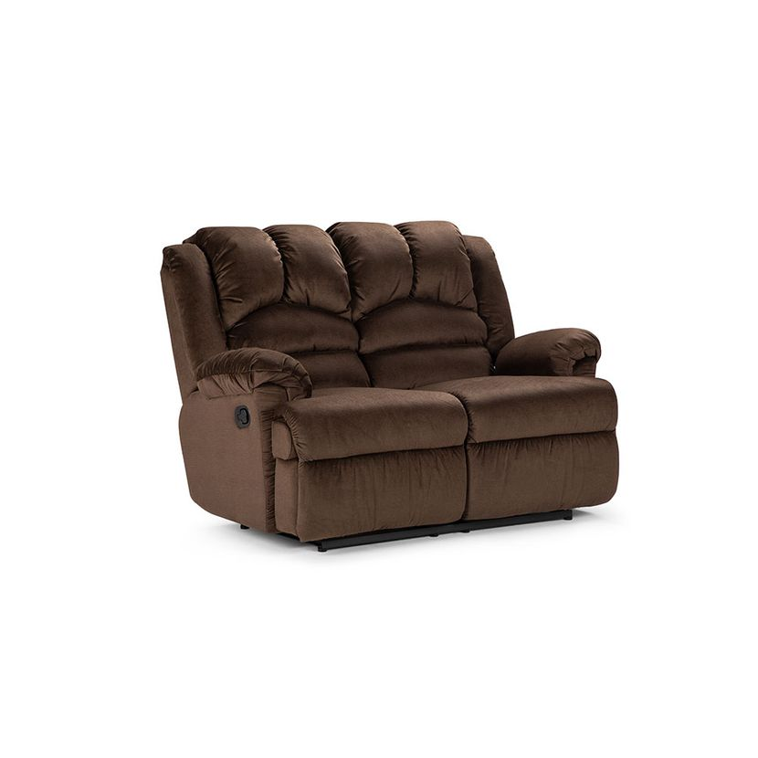 SOF-RECLINABLE-JARRIE-2-CUERPOS-TELA-CHEX-Caf-1-6234