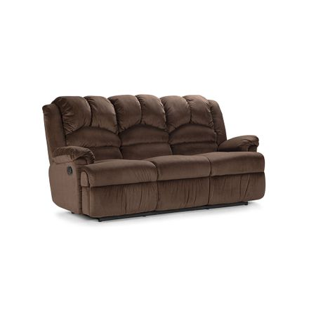 SOF-RECLINABLE-JARRIE-3-CUERPOS-TELA-CHEX-Caf-1-6230